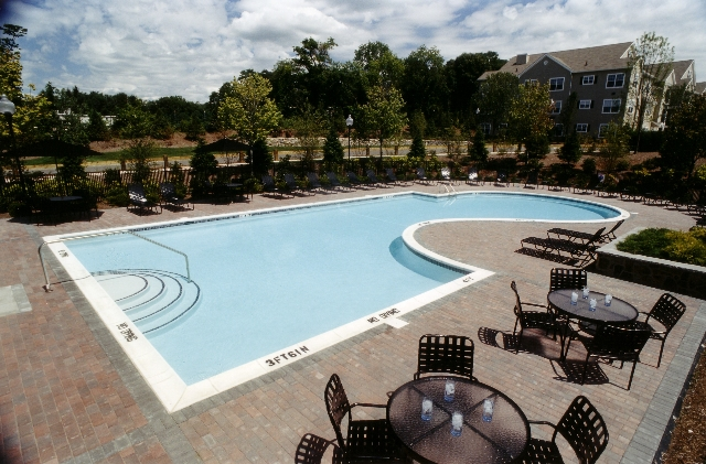 Courtyard Pool Management Incorporated Atlanta Ga Your Full Service Pool Management Company
